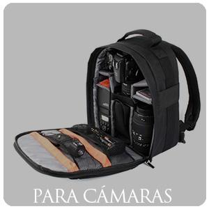 PARACAMARAS