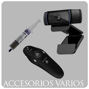 accesoriosvarios