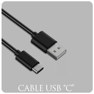 cableusbc