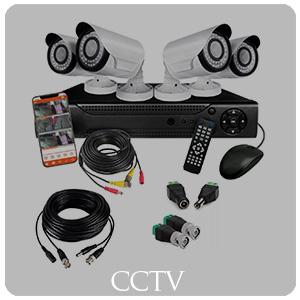 ccctv